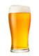 Beer (1-2 standard drinks)