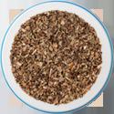 dried mixed herbs
