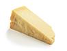 Hard / set cheeses