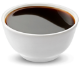 soy sauce 2 tablespoons