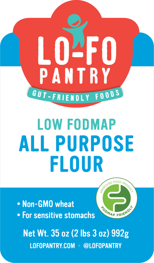 all-purpose-flour-front Image