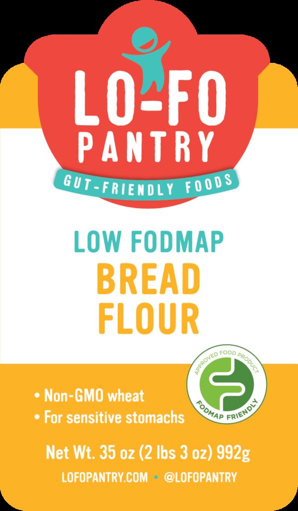 bread-flour-front Image