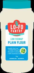 plain-flour3x Image